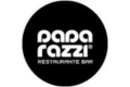 Papa Razzi Restaurante Bar